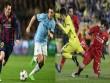 """Sau Messi, Milner lại bị """"xỏ kim"""" điệu nghệ"""
