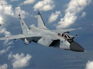 Tiêm kích Nga áp sát, lộn vòng qua máy bay do thám Mỹ