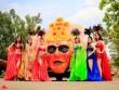 Latino Festival sẵn sàng nổ tung dịp lễ 30/4