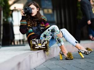 10 điều cấm kỵ đối với giày dép