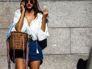 9 lỗi ăn mặc bạn không muốn mắc trong mùa hè này