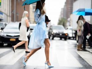 Chọn đồ đi làm chuẩn như chuyên gia thời trang