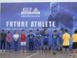 VUG và adidas khởi động chương trình huấn luyện bóng đá trẻ