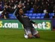 CLB Trung Quốc trả giá khủng chuyên gia đá phạt Chelsea