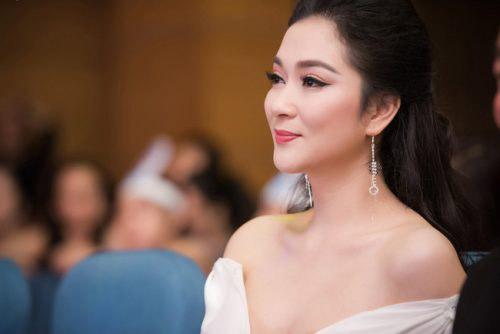 Số phận lặng lẽ của những Hoa hậu Việt làm mẹ đơn thân - 2
