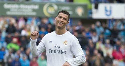 Chê bác sĩ Real kém, Ronaldo cầu viện... Barca - 1