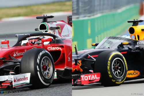 Chạy thử Russian GP: Hamilton nhanh nhất - 2
