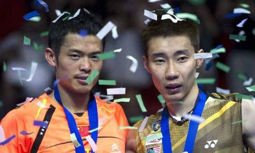 """Tin thể thao HOT 30/4: Murray """"thách thức"""" Djokovic - 2"""