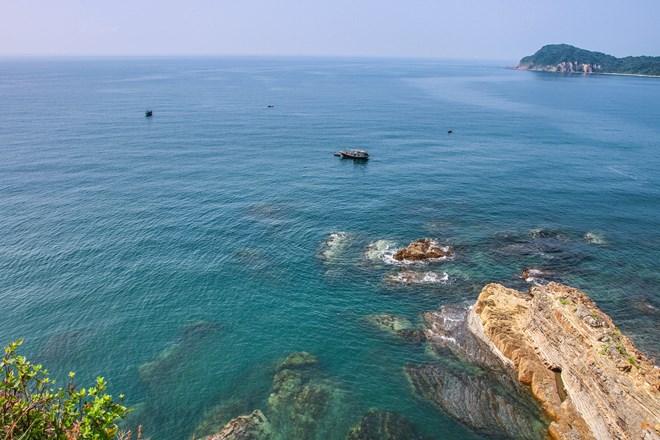 7 địa điểm du lịch không thể bỏ qua ở Quảng Ninh - 6