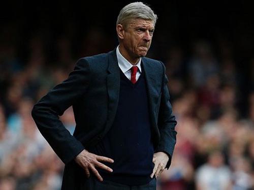 Chi tiết Arsenal - Norwich: Ngôi sao từ ghế dự bị (KT) - 10