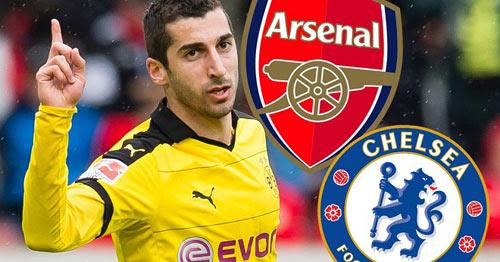 Chi tiết Arsenal - Norwich: Ngôi sao từ ghế dự bị (KT) - 9