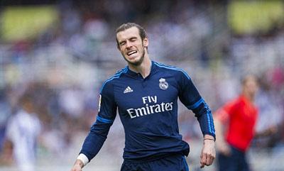 Chi tiết Sociedad - Real Madrid: Navas cứu nguy (KT) - 7