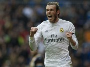Bóng đá - Sociedad - Real: Hiểm họa Anoeta