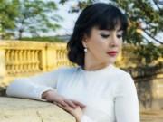 """Đời sống Showbiz - Cuộc sống của """"Em bé Hà Nội"""" Lan Hương sau 50 năm"""