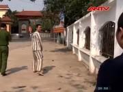 An ninh Xã hội - Tấn bi kịch sau vụ bảo vệ giết đồng nghiệp ở Sóc Sơn (P.Cuối)