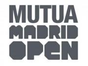 Lịch thi đấu Tennis - Lịch Madrid Masters Open 2016 - Đơn Nam