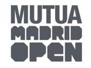 Lịch thi đấu Tennis - Lịch Madrid Open 2016 - Đơn Nữ