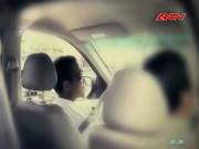 Video An ninh - Thâm nhập thế giới ngầm buôn thuốc nổ ở Bắc Trung Bộ (P.1)