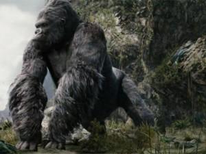 """""""Kong:Skull Island"""" bị kiện vì ăn cắp ý tưởng câu chuyện"""