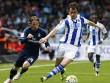 Chi tiết Sociedad - Real Madrid: Navas cứu nguy (KT)