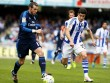 Sociedad - Real Madrid: Cú đánh đầu 3 điểm