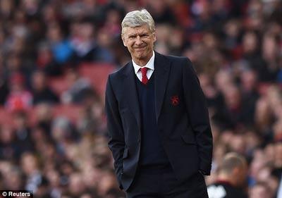 Chi tiết Arsenal - Norwich: Ngôi sao từ ghế dự bị (KT) - 4