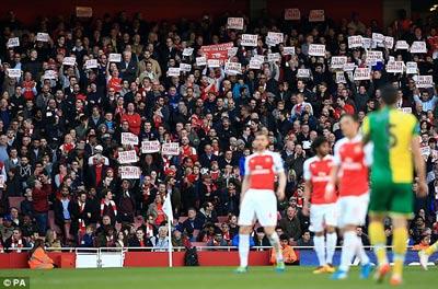 Chi tiết Arsenal - Norwich: Ngôi sao từ ghế dự bị (KT) - 5