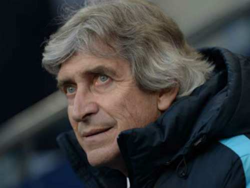 Chi tiết Southampton - Man City: Nỗ lực muộn màng (KT) - 7