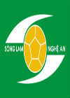 Sôi động V-league 1/5: Thành Lương ghi siêu phẩm - 1