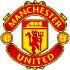 Truc tiep MU vs Leicester City - 1