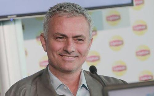 MU sẽ quyết định chọn Mourinho trong một tuần nữa - 1