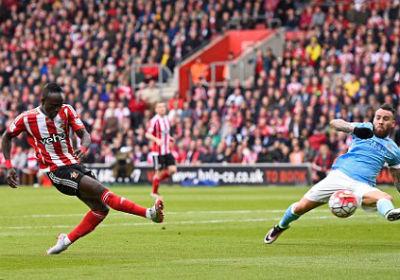 Chi tiết Southampton - Man City: Nỗ lực muộn màng (KT) - 6