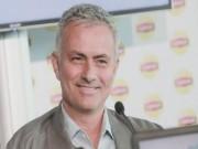 Bóng đá - MU sẽ quyết định chọn Mourinho trong một tuần nữa