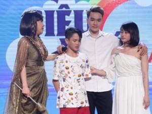 Việt Hương nhận nuôi 3 bé mồ côi đến năm 18 tuổi