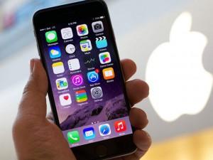 Hao hụt 40 tỷ USD, Apple vẫn là tập đoàn hàng đầu thế giới