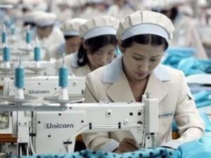 10 điều người lao động cần biết để bảo vệ quyền lợi
