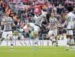 "Juventus – Carpi: ""Nhà Vua"" thị uy"