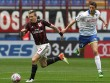 "Milan - Frosinone: ""Siêu dự bị"" giải cứu"