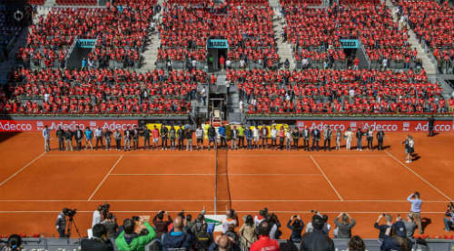 """Tennis 24/7: Serena bị """"ném đá"""" vì sửa ảnh quá lố - 2"""