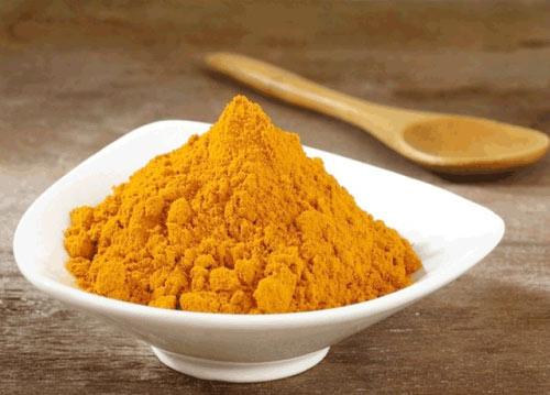 4 cách đơn giản khử độc tố cho rau củ - 3