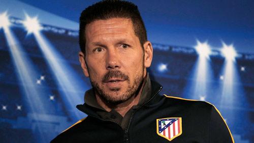 """""""Tiki-taka buồn ngủ, đá như Atletico hay gấp ngàn lần"""" - 1"""