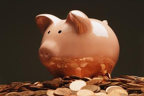 Thói quen giúp bạn tránh nợ nần và sớm giàu có - 2