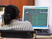 Tài chính - Bất động sản - Chứng khoán sẽ vượt mốc 600 điểm trong tháng 5