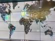 Đột nhập 'thánh địa' bí mật của Microsoft