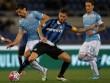 Lazio – Inter: Gừng càng già càng cay