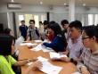 Thí sinh tự do đăng ký thi THPT tại TP.HCM giảm 50%