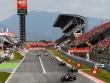 Lịch thi đấu F1: Spanish GP 2016