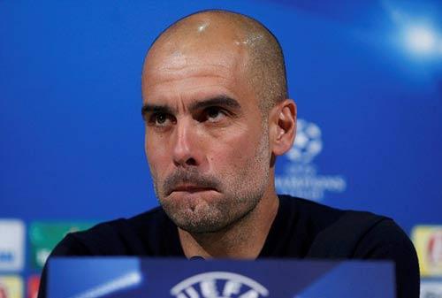 Chi tiết Bayern Munich - Atletico Madrid: Kịch tính cao độ (KT) - 15