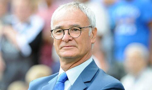 Leicester vô địch: Phải cảm ơn… scandal thác loạn - 2