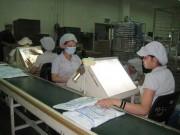Cẩm nang tìm việc - Các KCX-KCN TP HCM cần hơn 25.000 lao động